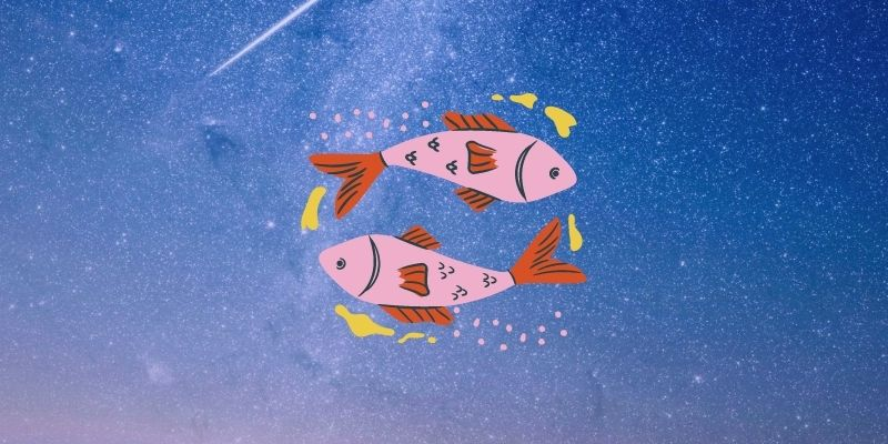 Риби Асцендент